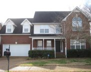 7052 Sugarplum Road, Nashville image