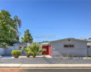 4608 MAYFLOWER Lane, Las Vegas image