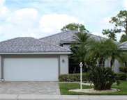 2601 Palo Duro BLVD, North Fort Myers image