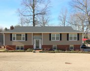 200 Keene Drive, Travelers Rest image