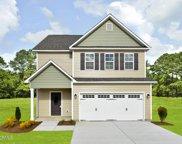 617 Weeping Willow Lane, Jacksonville image