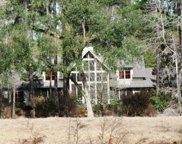 11 Headwaters Road, Bluffton image