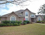 5134 High Pointe Dr, Pensacola image