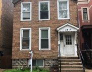 2311 North Greenview Avenue, Chicago image