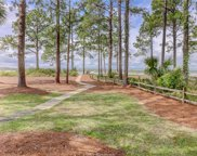 253 S Sea Pines Drive Unit #1466, Hilton Head Island image