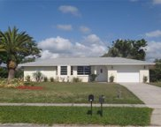 1222 Pinebrook Way, Venice image