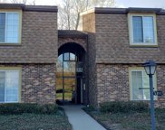 5211 S Eaglesnest  Drive, Green Twp image