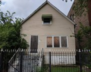 16 East 113Th Street, Chicago image