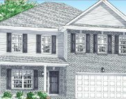 2828 Southwinds Circle, Sevierville image