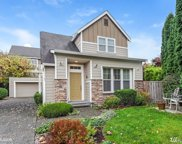 13149 NE 138th Place, Kirkland image