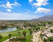 61000 Living Stone Drive, La Quinta image
