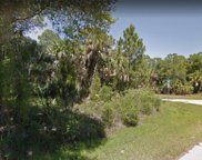477 Friendly Street, Port Charlotte image