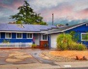 5608  Hemlock Street, Sacramento image