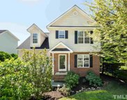 524 Arbor Creek Drive, Holly Springs image