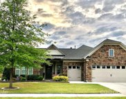 529 Sunkissed  Lane, Fort Mill image