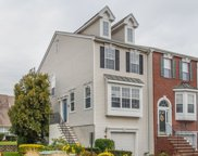 206 SWATHMORE DR, Nutley Twp. image