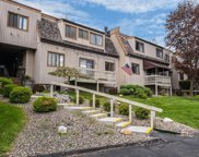 40 Sycamore  Drive Unit #40, Middletown image