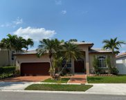 9081 Nw 145th St, Miami Lakes image