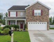 255 Burchwood Ln., Myrtle Beach image