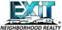 Exitrt15.com