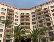 3600 S Ocean Shore Blvd Unit 212, Flagler Beach image
