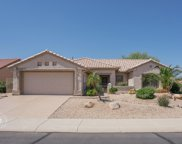 17992 N Painted Spurge Court, Surprise image