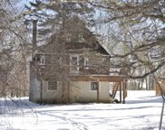 109 Heather Hill Rd, Dingmans Ferry image