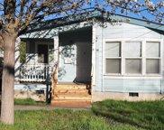 9649  Walnut Avenue, Elk Grove image