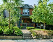 185 Withrow Ave, Toronto image