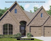 1501 Calcot Lane, Forney image