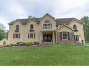 3231 Lower Mountain Road, Furlong image