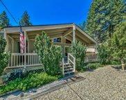910 Lapham, South Lake Tahoe image