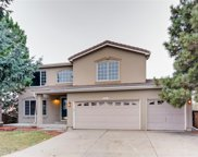 4521 Melbourne Way, Highlands Ranch image