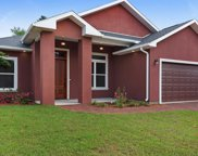 1061 Napa Way, Niceville image