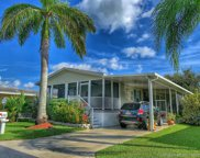6740 Nw 44ter #T03, Coconut Creek image