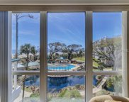 51 Ocean Lane Unit #4305, Hilton Head Island image