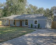 43 NW Nw Cape Drive, Fort Walton Beach image