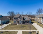 3680 Old Quarry  Drive, Zionsville image