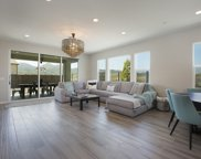 2677 Overlook Point Drive, Escondido image