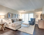 3415 W End Ave Apt 1010 Unit #1010, Nashville image