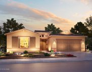 11729 N Village Vista, Oro Valley image