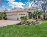 7621 Portstewart Drive, Lakewood Ranch image