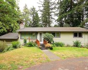 17125 Olympic View Dr, Lynnwood image