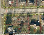 5901 Fairview Avenue, Westmont image