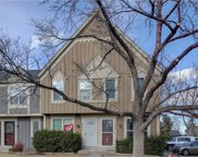 2280 South Jasper Way, Aurora image