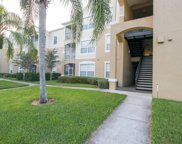 8101 Coconut Palm Way Unit 202, Kissimmee image