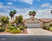 5524 Bowerman Way, Las Vegas image