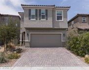 1240 Carved Terrace Avenue, North Las Vegas image