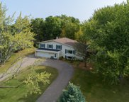 6098 Bacon Avenue, Inver Grove Heights image