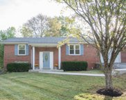 352 Tower Dr, Shelbyville image